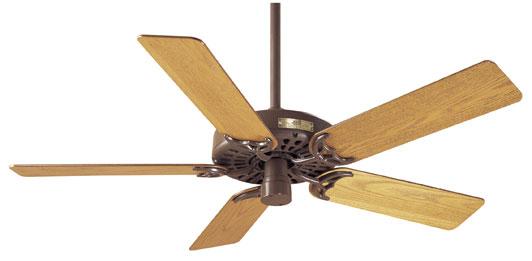 Lubricating Ceiling Fan : Ceiling fan hunter lubricating