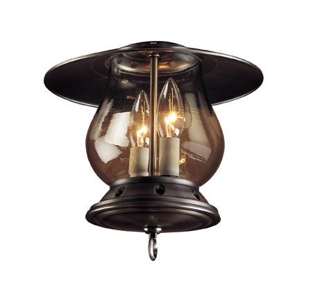 hunter ceiling fan light kits