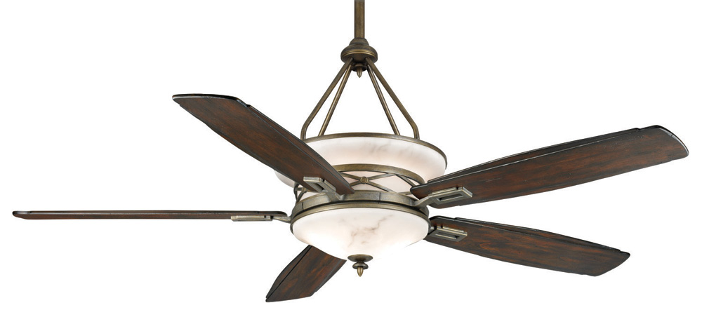 New Arrival Ceiling Fans