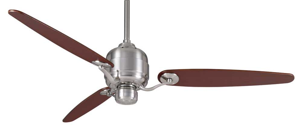 Casablanca Le Grande Ceiling Fan Collection Free Shipping