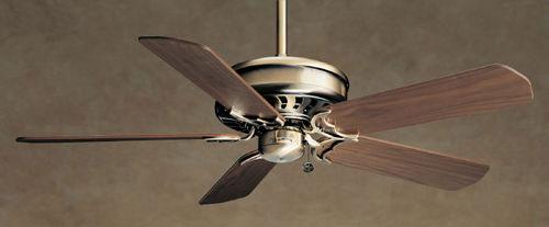 casablanca concentra collection casablanca concentra ceiling fan
