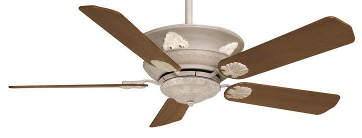 On Sale Ceiling Fans