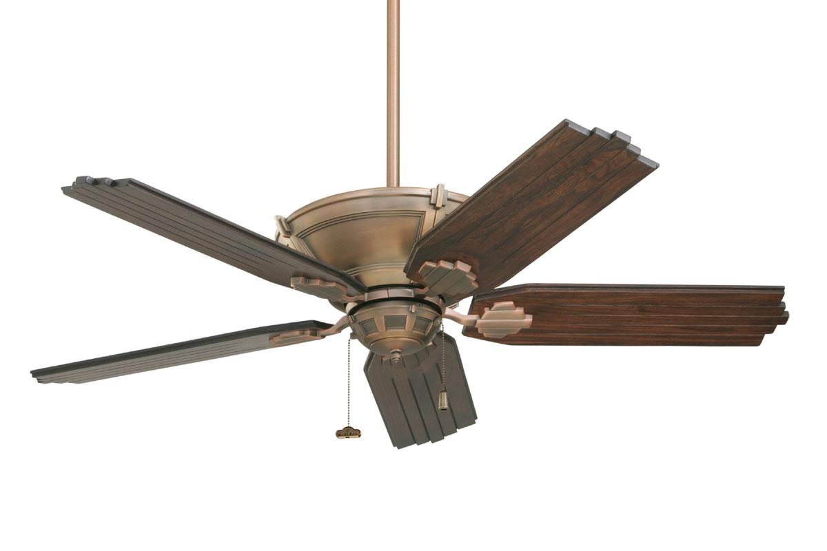 Travel Ceiling Fan : Florida travel ceiling fans fan light kit